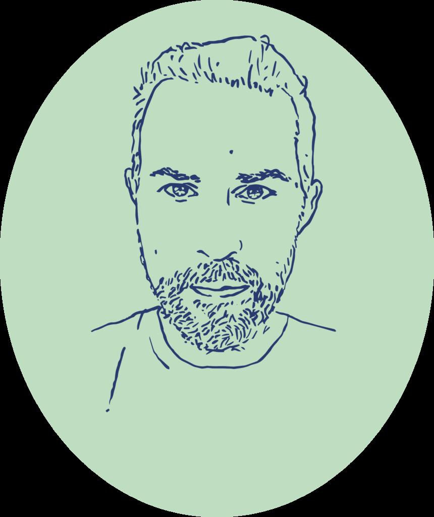 freelancer octavius